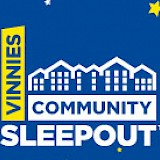 Deniliquin Sleepout