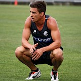 Ex-blues cleared to Echuca