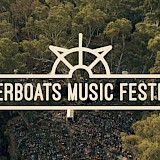 Riverboats acts revealed
