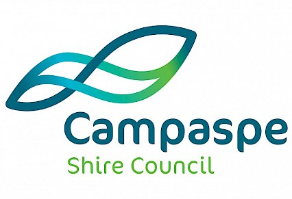 New Mayor Campaspe